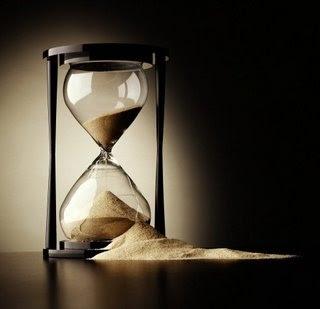 ����� �����.,�~ )��� sand_clock[1].JPG
